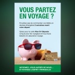 Affiche voyage_thumb