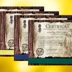 Certificats-serie_thumb
