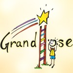 Grandiose_thumb