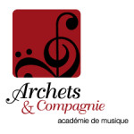 Logo_225x225_RVB
