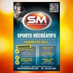 SportsMomentum_thumb