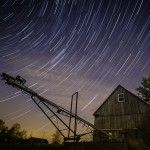 startrails_thumb