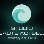 studio_beaute_actuelle_thumb