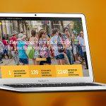 site web idioma sol