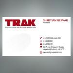 trak-thumb