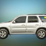 vehicule idiomasol_thumb2