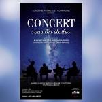 Concert-sous-les-etoiles_thumb