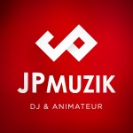 jpmuzik_thumbnail