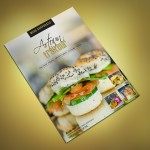 Artoun menu corpo_thumb