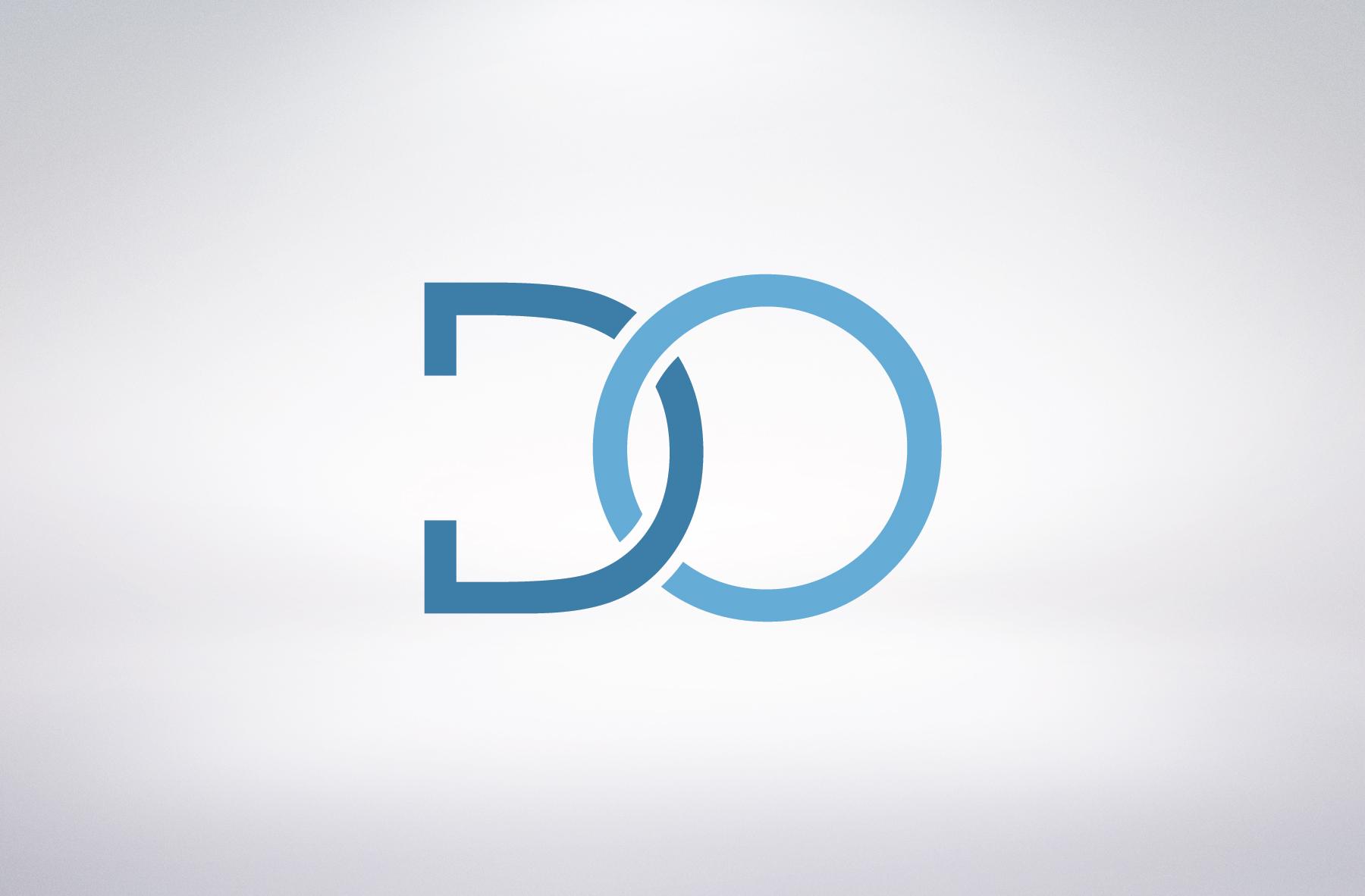 Danielle Ouellet conseil logo